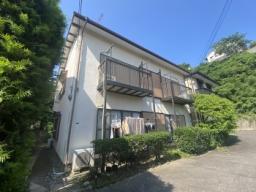 神奈川県逗子市池子2丁目の賃貸情報