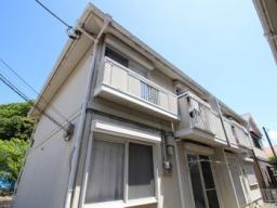 神奈川県逗子市久木7丁目の賃貸情報