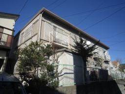 神奈川県三浦郡葉山町長柄の賃貸情報