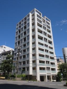 東京都渋谷区富ヶ谷1丁目の賃貸情報