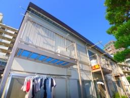 千葉県浦安市猫実4丁目の賃貸情報