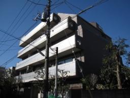 東京都世田谷区下馬1丁目の賃貸情報