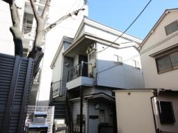 東京都世田谷区駒沢1丁目の賃貸情報
