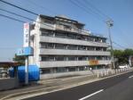 愛知県豊田市小坂本町