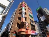 株式会社エイブル 高円寺店