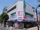 株式会社エイブル 用賀店
