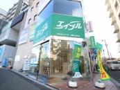 株式会社エイブル 武蔵小金井店