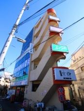 株式会社エイブル 旗の台店