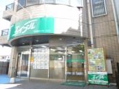 株式会社エイブル 狛江店