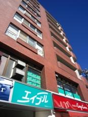 株式会社エイブル 東陽町店