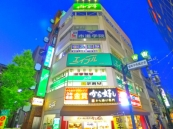 株式会社エイブル 金町店