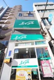 株式会社エイブル 武蔵小山店