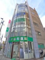 株式会社エイブル 亀戸店