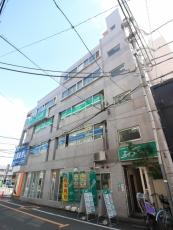 株式会社エイブル 久米川店