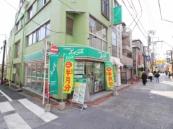 株式会社エイブル 大岡山店