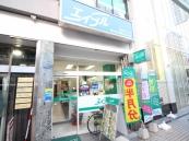 株式会社エイブル 蒲田東口店