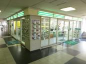 株式会社エイブル 阪急茨木店