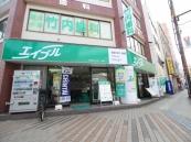 株式会社エイブル 八尾店