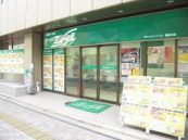 株式会社エイブル 寝屋川店
