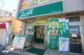 株式会社エイブル 鳳店