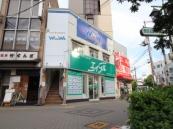 株式会社エイブル 西田辺店