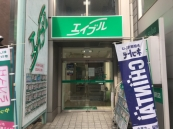 株式会社エイブル 矢場町店