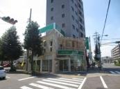 株式会社エイブル 上小田井店