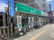 株式会社エイブル 桜山店