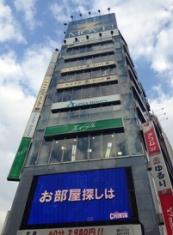 株式会社エイブル六本木店