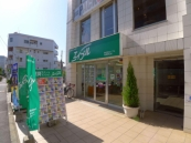 株式会社エイブル 南浦和西口店