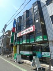 株式会社エイブル 新所沢店