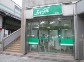 株式会社エイブル 武蔵浦和店