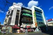 株式会社エイブル 西川口店