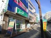 株式会社エイブル 入間店