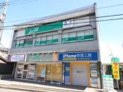 株式会社エイブル 和光市店