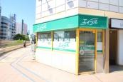 株式会社エイブル 仙台駅前西口店
