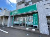 株式会社エイブル みなと仙台中野栄店