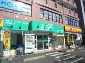 株式会社エイブル 中筋店
