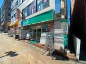 株式会社エイブル 二俣川店