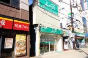株式会社エイブル 大和店