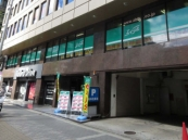 株式会社エイブル 横浜西口店