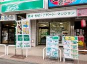 株式会社エイブル 横浜藤が丘店