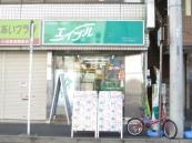 株式会社エイブル 小田急相模原店