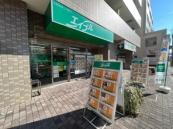 株式会社エイブル 吉野町店