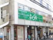 株式会社エイブル 鎌倉店