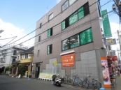 株式会社エイブル 鹿島田店