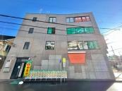 株式会社エイブル 新川崎鹿島田店