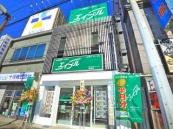 株式会社エイブル 西船橋店