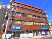 株式会社エイブル 船橋店
