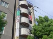 株式会社エイブル 南行徳店